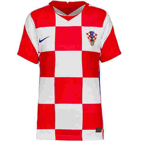 Kroatien Trikot 2021 Kinder