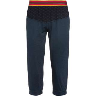 Red Chili Unra Kletterhose Damen indigo