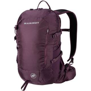 Mammut LITHIA SPEED 15L Alpinrucksack Damen galaxy