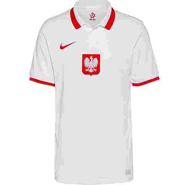 Trikot Polen 2021