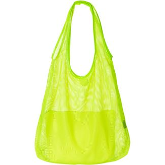 Kamoa Shopper Damen yellow