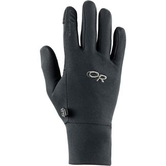 Outdoor Research Vigor Lightweight Sensor Fingerhandschuhe Damen black