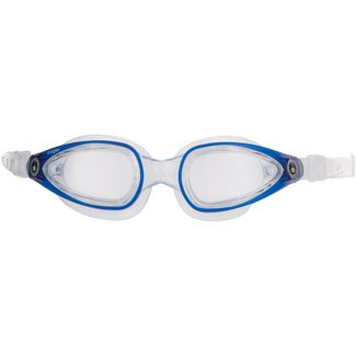 Aqua Sphere Eagle Optic Schwimmbrille clear lens;blue