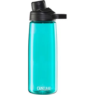 Camelbak Chute Mag 0,75L Trinkflasche spectra