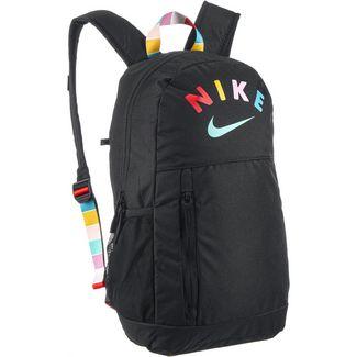 Coole Daypacks für Kinder im Onlineshop von SportScheck