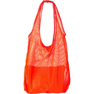 Kamoa Shopper Damen orange