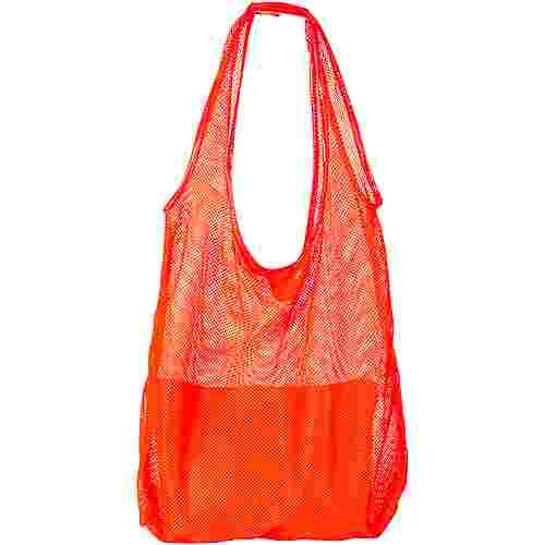 Kamoa Shopper Damen orange
