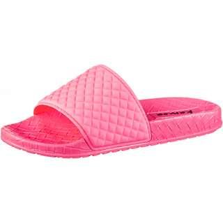 Kamoa PS NELE Badelatschen Damen pink