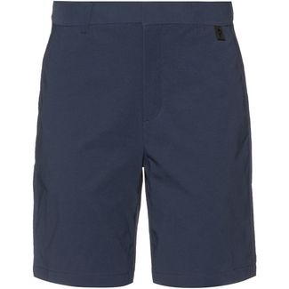 Peak Performance Illusion Funktionsshorts Damen blue shaddow