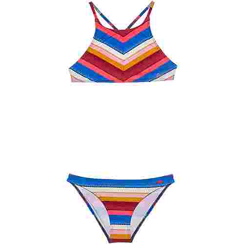 Protest Maggie Jr Bikini Set Kinder canyon