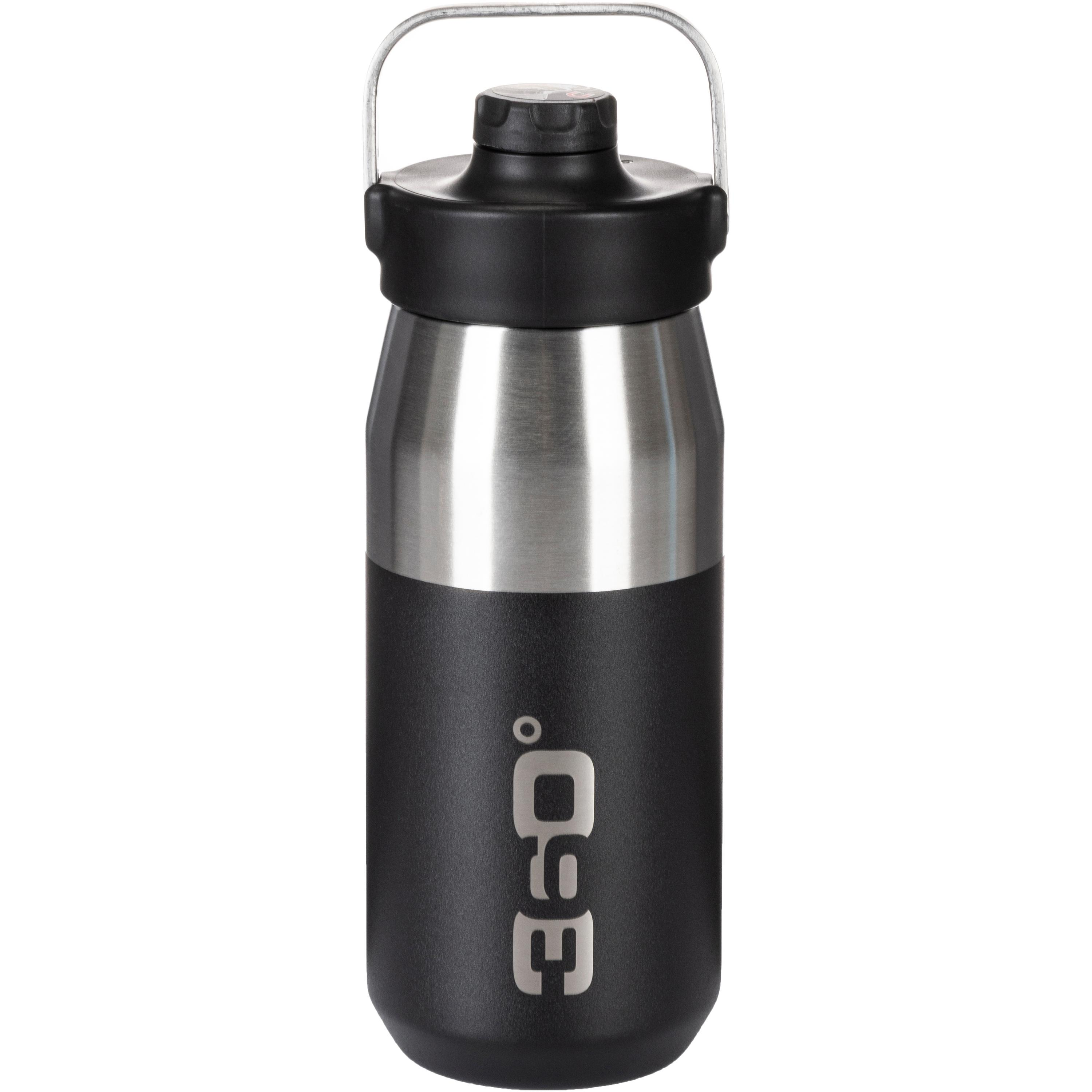Image of 360° degrees 360° Insulated Sip 550 ML Isolierflasche