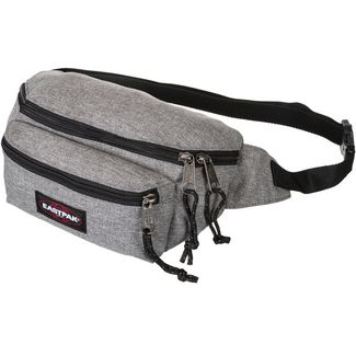 EASTPAK Doggy Bauchtasche sunday grey
