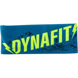Dynafit Stirnband mykonos blue
