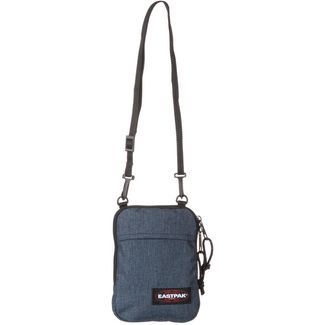 EASTPAK Buddy Umhängetasche triple denim