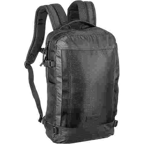 EASTPAK Rucksack TECUM M Daypack cnnct coat