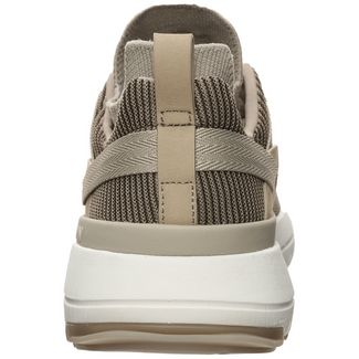 Skechers Split Litman Sneaker Herren grau / beige