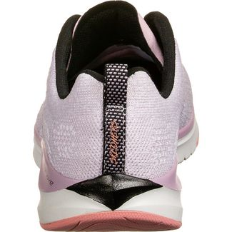 Skechers Ultra Groove Fitnessschuhe Damen pink / schwarz