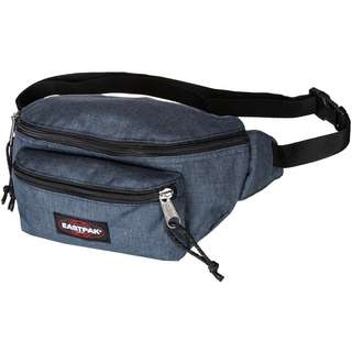 EASTPAK Doggy Bauchtasche triple denim
