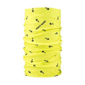 PERCY MASH Swarm Ride Bandana lemon punch