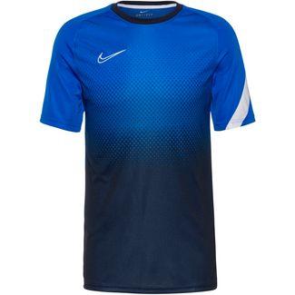 Nike Academy Funktionsshirt Herren soar-soar-white-white