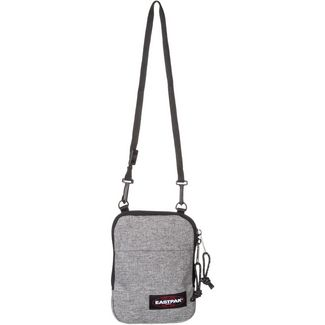 EASTPAK Buddy Umhängetasche sunday grey