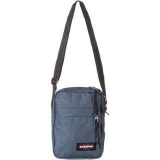 EASTPAK The One Umhängetasche triple denim