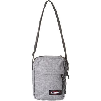 EASTPAK The One Umhängetasche sunday grey
