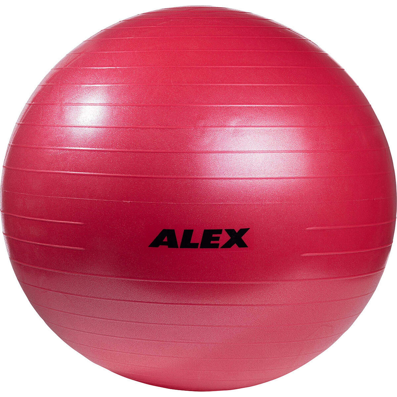 Image of ALEX Gymnastikball