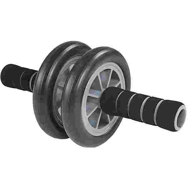 ALEX Fitnessgerät schwarz