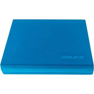 ALEX Balance Board blau