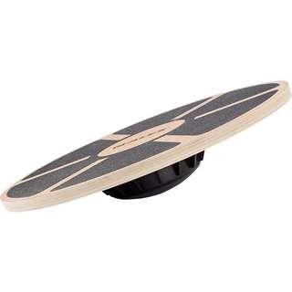 ALEX Balance Board braun