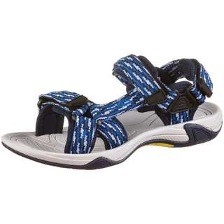 CMP Hamal Outdoorsandalen Kinder cosmo-royal