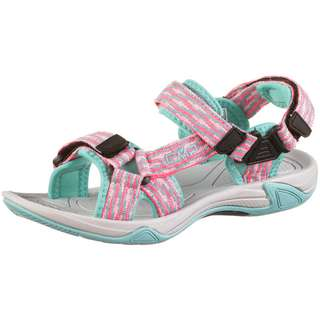 CMP Hamal Outdoorsandalen Kinder gloss