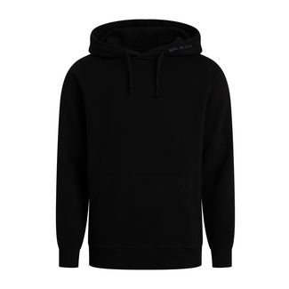 Shirts for Life Matteo Sweatshirt Herren black