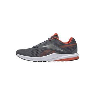 Laufschuhe für Herren von Reebok im Online Shop von