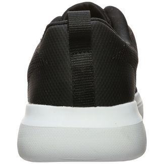 Skechers Go Walk Evolution Ultra-Canyon Fitnessschuhe Herren dunkelblau / weiß