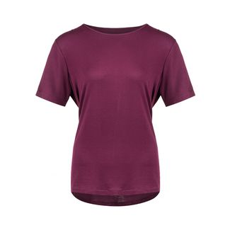 Endurance Funktionsshirt Damen 4146 Winetasting