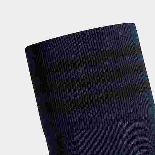 adidas Real Madrid Away Socks Sportsocken Herren Blau