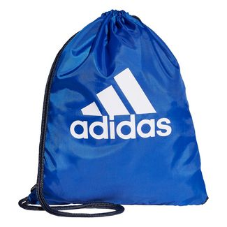 adidas Sportbeutel Sporttasche Herren Team Royal Blue / Legend Ink / White