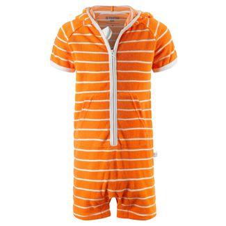 reima Oahu Overall Kinder Orange