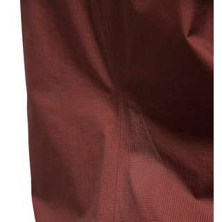 Haglöfs L.I.M PROOF Multi Jacket Hardshelljacke Damen Maroon red