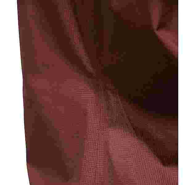 Haglöfs L.I.M PROOF Multi Jacket Hardshelljacke Damen Maroon red