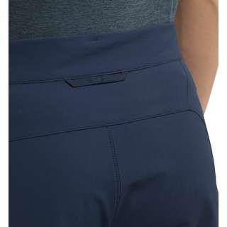 Haglöfs Lizard Shorts Softshellhose Herren Tarn blue