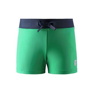 reima Penang Kastenbadehose Kinder Jungle green