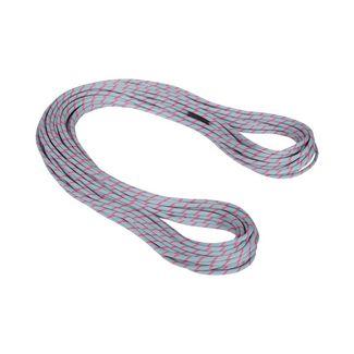Mammut 8.0 Alpine Dry Rope Kletterseil zen-pink Dry Standard