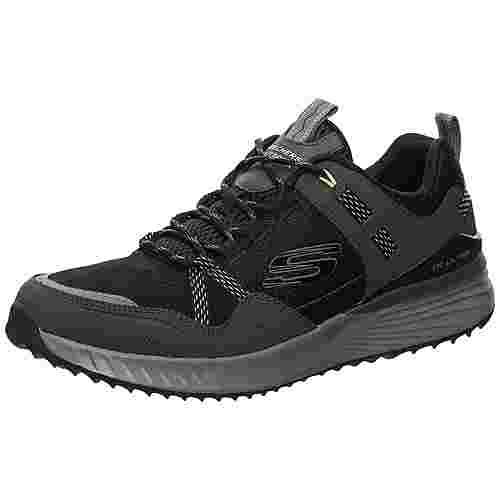 Skechers TR Ultra Sneaker Herren schwarz