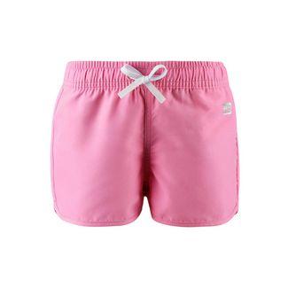 reima Fidzi Badeshorts Kinder Raspberry pink