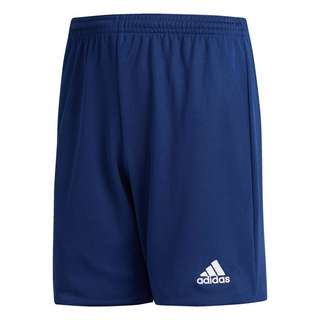 adidas Parma 16 Shorts Funktionsshorts Kinder Dark Blue / White