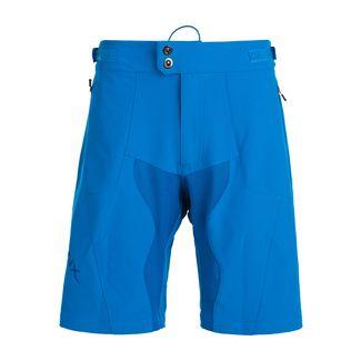 Endurance Shorts Herren 2059 Imperial Blue