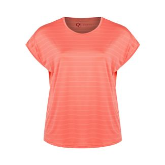 Endurance Printshirt Damen 4144 Shell Pink